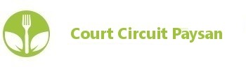 Court Circuit Paysan
